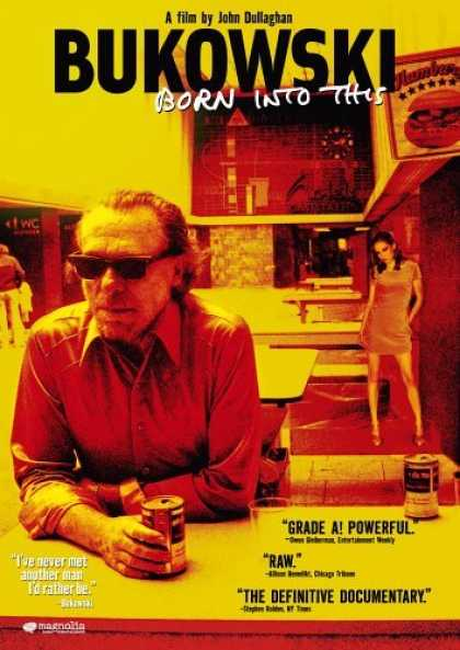 Bestselling Movies (2006) - Bukowski - Born Into This by John Dullaghan (III)