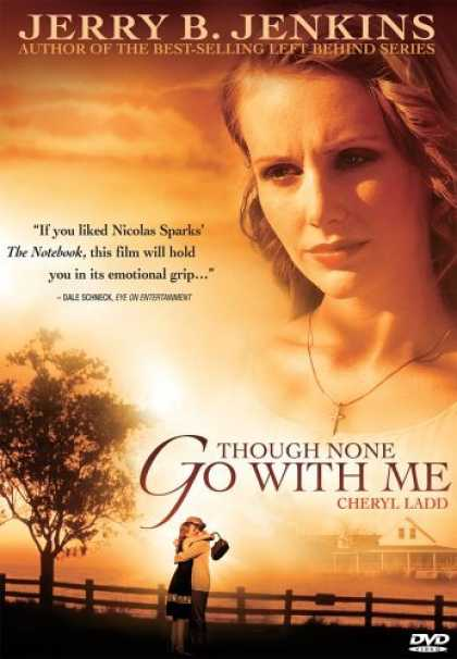 Bestselling Movies (2006) - Though None Go with Me by Armand Mastroianni