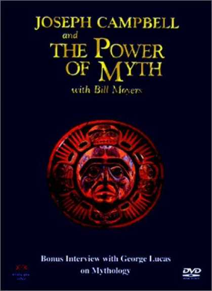 Bestselling Movies (2006) - Joseph Campbell and the Power of Myth