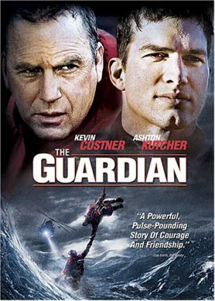 Bestselling Movies (2007) - The Guardian by Andrew Davis