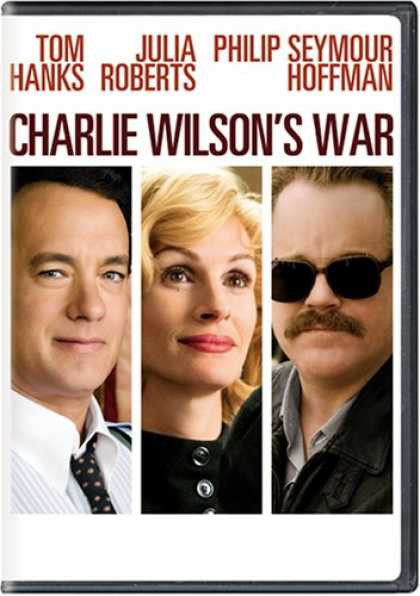 Bestselling Movies (2008) - Charlie Wilson's War (Widescreen) by Mike Nichols