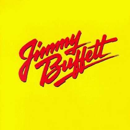 Bestselling Music (2006) - Songs You Know by Heart by Jimmy Buffett