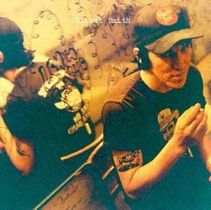 Bestselling Music (2006) - Either/Or by Elliott Smith