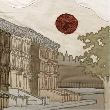 Bestselling Music (2006) - I'm Wide Awake, It's Morning by Bright Eyes
