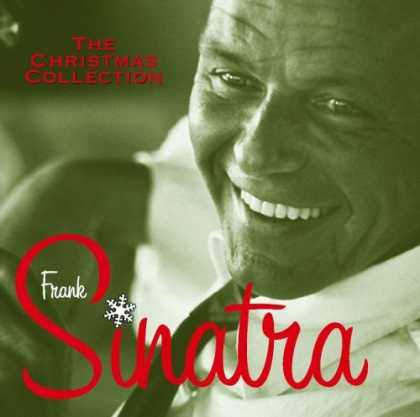 Bestselling Music (2006) - Frank Sinatra Christmas Collection by Frank Sinatra