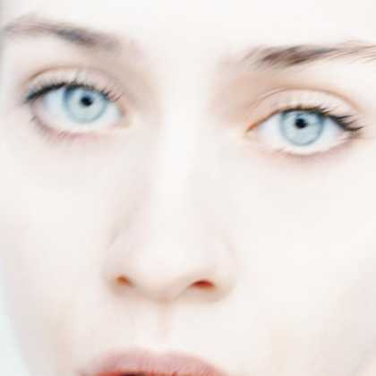 Bestselling Music (2006) - Tidal by Fiona Apple