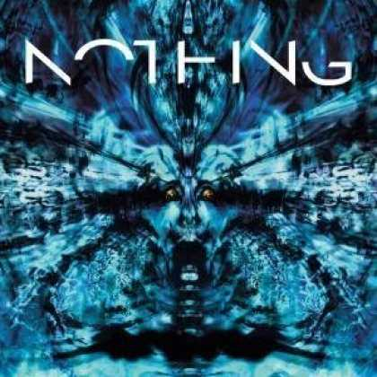 Bestselling Music (2006) - Nothing by Meshuggah