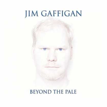 Bestselling Music (2006) - Beyond the Pale by Jim Gaffigan