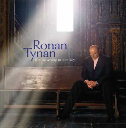 Bestselling Music (2006) - The Dawning of the Day by Ronan Tynan