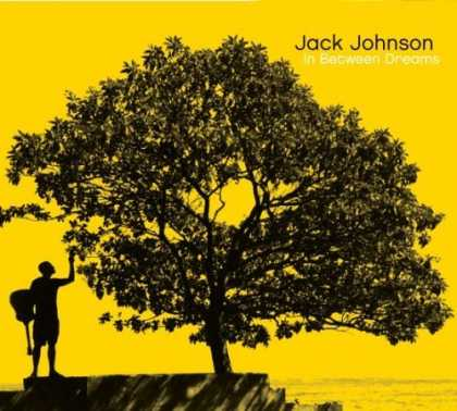 Bestselling Music (2006) - Your Man by Josh Turner - In Between Dreams by Jack Johnson