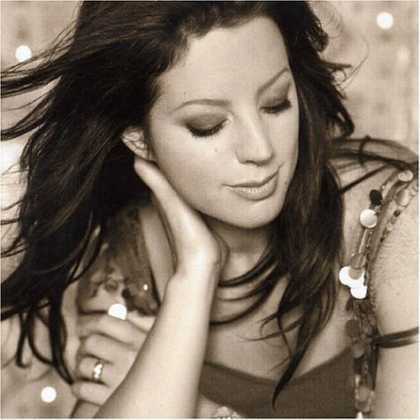 Bestselling Music (2006) - Live Acoustic by Sarah McLachlan
