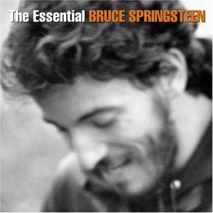 Bestselling Music (2006) - The Essential Bruce Springsteen by Bruce Springsteen