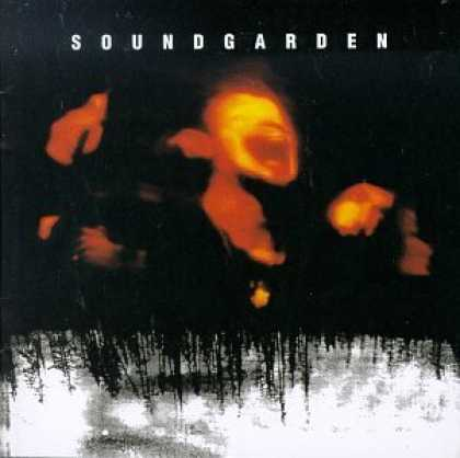Bestselling Music (2006) - Superunknown by Soundgarden