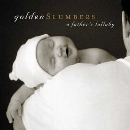 Bestselling Music (2006) - Golden Slumbers: A Father's Lullaby by Dave Koz