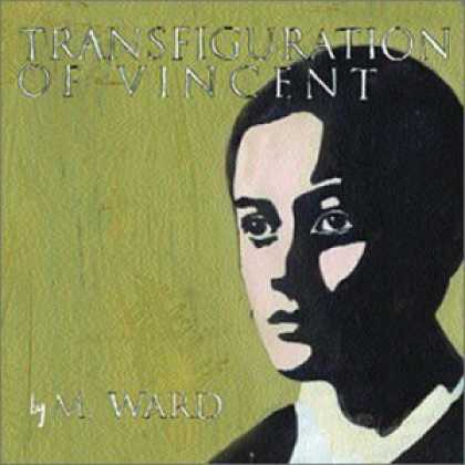 Bestselling Music (2006) - Transfiguration of Vincent by M. Ward