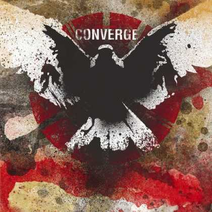 Bestselling Music (2006) - No Heroes by Converge