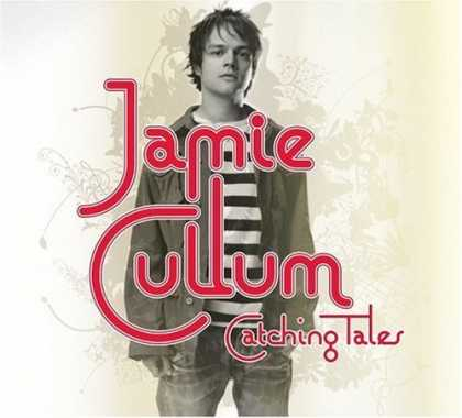 Bestselling Music (2006) - Catching Tales by Jamie Cullum