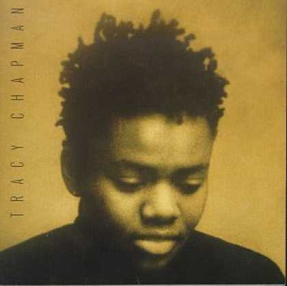 Bestselling Music (2006) - Tracy Chapman by Tracy Chapman