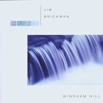 Bestselling Music (2006) - Pure Jim Brickman by Jim Brickman