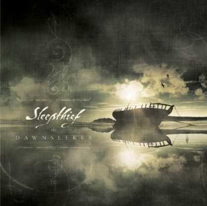 Bestselling Music (2006) - The Dawnseeker by Sleepthief