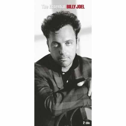 Bestselling Music (2006) - The Essential Billy Joel by Billy Joel