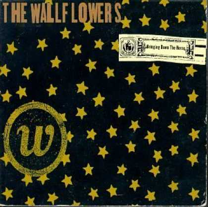 Bestselling Music (2006) - Bringing Down the Horse by The Wallflowers