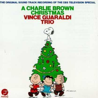Bestselling Music (2006) - Kind of Blue by Miles Davis - A Charlie Brown Christmas: The Original Sound Trac