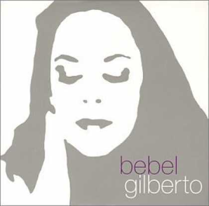 Bestselling Music (2006) - Tanto Tempo by Bebel Gilberto