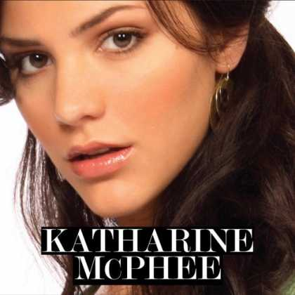 Bestselling Music (2006) - Black Holes and Revelations by Muse - TBD by Katharine Mcphee