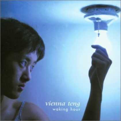 Bestselling Music (2006) - Waking Hour by Vienna Teng