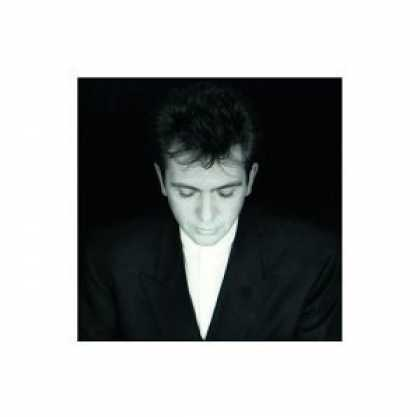 Bestselling Music (2006) - Shaking the Tree: 16 Golden Greats by Peter Gabriel