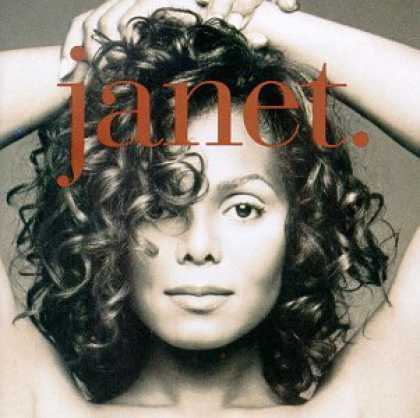 Bestselling Music (2006) - janet. by Janet Jackson