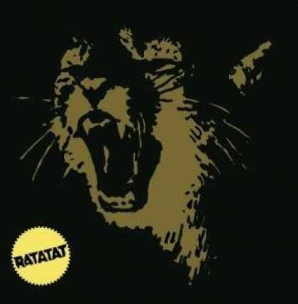 Bestselling Music (2006) - Classics by Ratatat