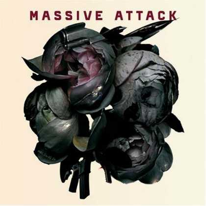 Bestselling Music (2006) - Collected by Massive Attack