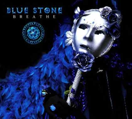 Bestselling Music (2006) - Breathe by Blue Stone