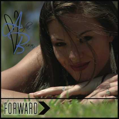 Bestselling Music (2006) - Forward by Ayla Brown
