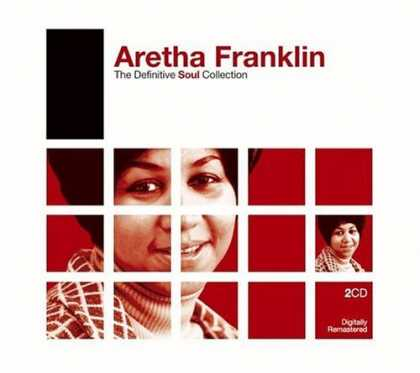 Bestselling Music (2006) - Aretha Franklin - 30 Greatest Hits by Aretha Franklin