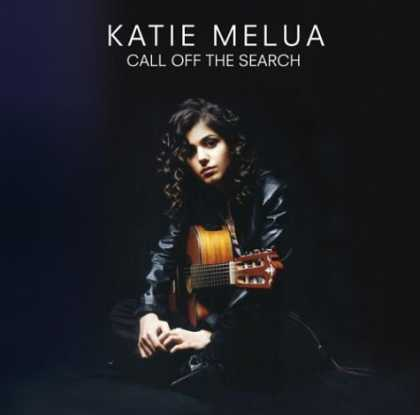 Bestselling Music (2006) - Call off the Search by Katie Melua