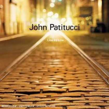 Bestselling Music (2006) - Line by Line by John Patitucci