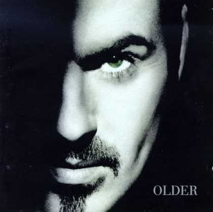 Bestselling Music (2006) - Older by George Michael