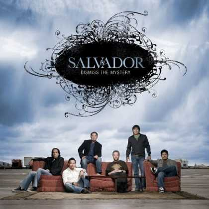 Bestselling Music (2006) - Dismiss the Mystery by Salvador