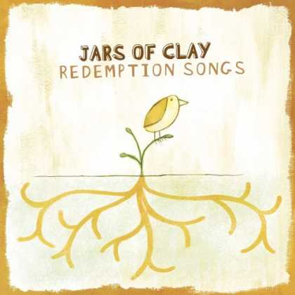 Songs by Jars of Clay