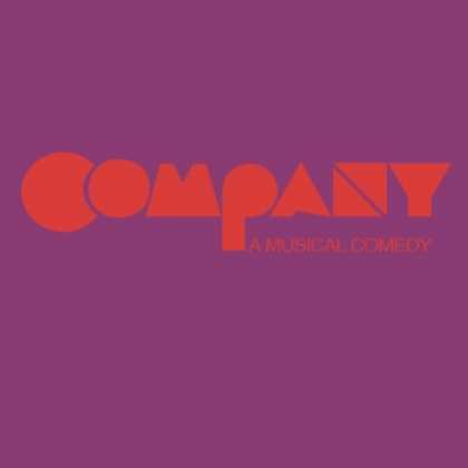 Bestselling Music (2006) - Company - A Musical Comedy (1970 Original Broadway Cast) by Stephen Sondheim