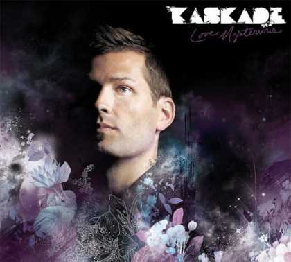 Bestselling Music (2006) - Love Mysterious by Kaskade