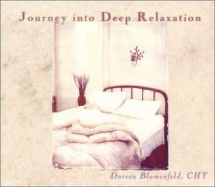 Bestselling Music (2006) - Journey into Deep Relaxation