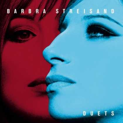 Bestselling Music (2006) - Barbra Streisand - A Collection: Greatest Hits...and More by Barbra Streisand