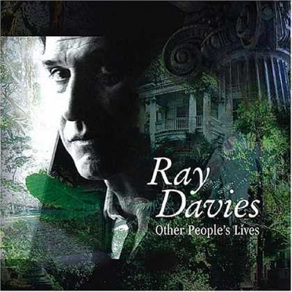 Bestselling Music (2006) - Other People's Lives by Ray Davies