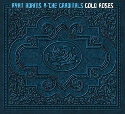Bestselling Music (2006) - Cold Roses by Ryan Adams & the Cardinals