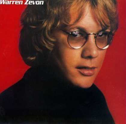 Bestselling Music (2006) - Excitable Boy by Warren Zevon