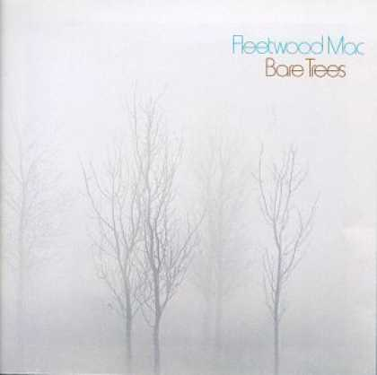 Bestselling Music (2006) - Bare Trees by Fleetwood Mac